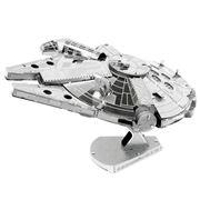 Metal Works - Star Wars Millennium Falcon Model Kit