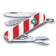 Victorinox - Classic Limited Ed Lollipop Swiss Army Knife