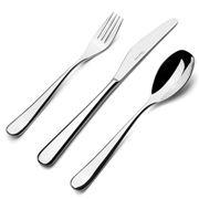 Robert Welch - Torben Bright Cutlery Set 56pce