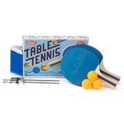 Ridleys - Table Tennis Set
