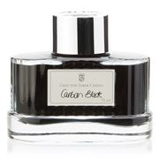 Faber-Castell - Carbon Black Ink Bottle