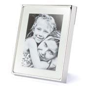 Georg Jensen - Deco Frame 13x18cm