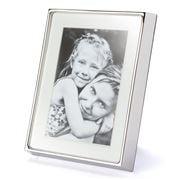 Georg Jensen - Deco Frame 10x15cm