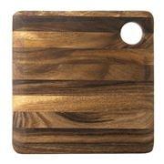 Ironwood Gourmet - Everyday Breakfast Serving/Chopping Board