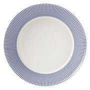 Royal Doulton - Pacific Dinner Plate