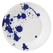 Royal Doulton - Pacific Splash Salad Plate