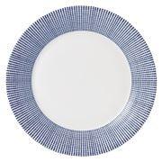 Royal Doulton - Pacific Dots Salad Plate 23.5cm
