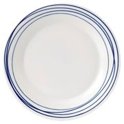 Royal Doulton - Pacific Lines Salad Plate 23.5cm