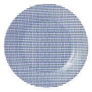 Royal Doulton - Pacific Dots Plate 16cm