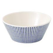 Royal Doulton - Pacific Dots Bowl 11cm