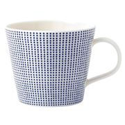 Royal Doulton - Pacific Dots Mug