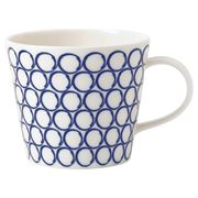 Royal Doulton - Pacific Circle Mug