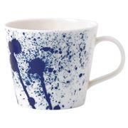 Royal Doulton - Pacific Splash Mug