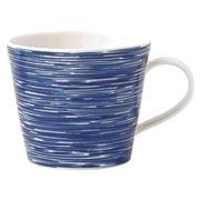 Royal Doulton - Pacific Texture Mug
