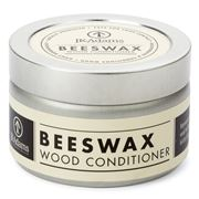 JK Adams - Beeswax Wood Conditioner