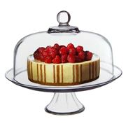 Anchor - Presence Cake Stand