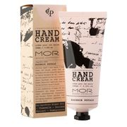 Mor - Correspondence Kashmir Petals Hand Cream