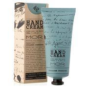 Mor - Correspondence Cyclamen Tuberose Hand Cream