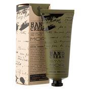 Mor - Correspondence Sencha Verbena Hand Cream