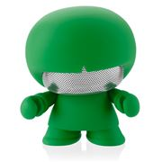 Xoopar - Boy Green Bluetooth Speaker