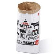 Hailo - PaperBag BBQ Set 3pce