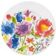 V&B - Anmut Flowers Bread & Butter Plate 16cm