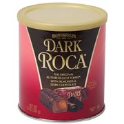 Brown & Haley - Dark Roca 284g