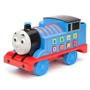 Thomas & Friends - Thomas The Tank Engine Push & Learn Train