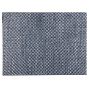 Chilewich - Basketweave Denim Placemat