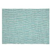 Chilewich - Lattice Placemat Aqua