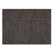 Chilewich - Boucle Coffee Placemat