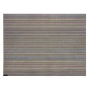 Chilewich - Multi Stripe Jewel Placemat
