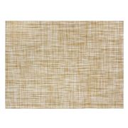 Chilewich - Micro Weave Goldenrod Placemat