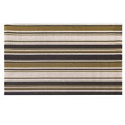Chilewich - Indoor/Outdoor Shag Mat Large Luxe