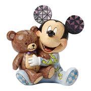 Disney - Pajama Pals Mickey