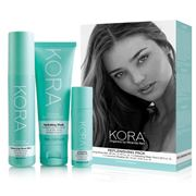 KORA Organics by Miranda Kerr - Replenishing Pack