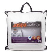 Jaspa Infinity - European MicroPol Pillow