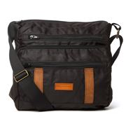 Didgeridoonas - Travel Partner Bag