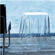 Essey - Grand Illusion Table