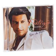 Universal - CD Patrizio Buanne Viva La Dolce Vita