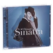 Universal - CD Ultimate Sinatra 2 Disc Set