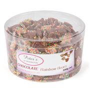 Peter's - Rainbow Bears 500g