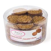 Peter's - Caramel Gems 470g
