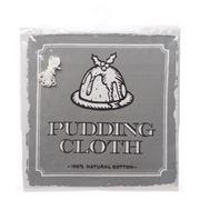 Ogilvies Designs - Christmas Natural Pudding Cloth