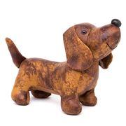 OneWorld - Doggie Doorstop