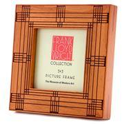 MoMA - Heller Wood Frame 3x3
