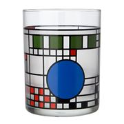 MoMA - Coonley Tumbler
