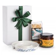 Peter's - I Love Olive You Hamper