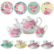 Royal Albert - Miranda Kerr Tea Set 15pce