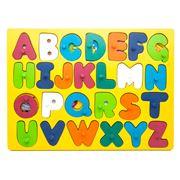 Artiwood - Alphabet Letter Board